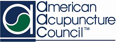 AAC-Logo-Jpeg