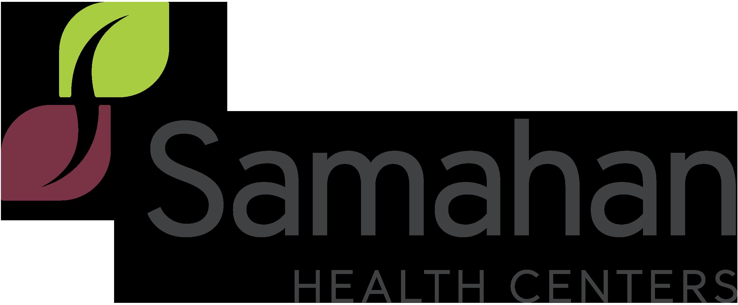 Samahan_Logo